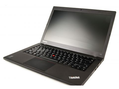 Lenovo ThinkPad T440 - Refurbished Business Notebook