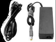 IBM Thinkpad Lenovo AC Adapter Netzteil 20V 135W 6,75A 45N0053 W510 T520 T510