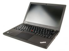 Lenovo ThinkPad X240 Refurbished Business Notebook